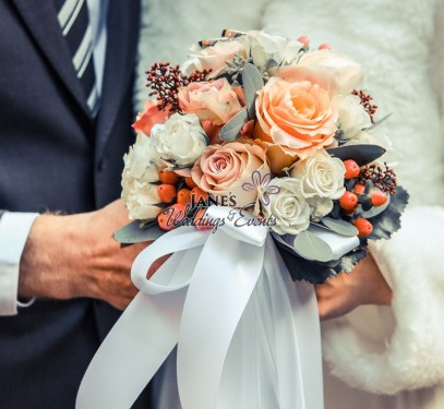 Janes Flower Shoppe Weddings Events019