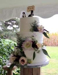 Janes Flower Shoppe Weddings Events020