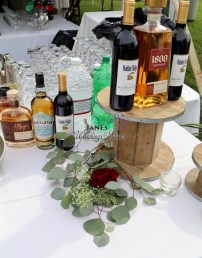 Janes Flower Shoppe Weddings Events021