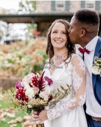 Janes Flower Shoppe Weddings Events026