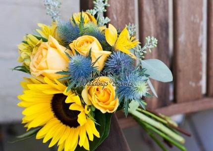 Janes Flower Shoppe Weddings Events030