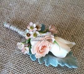 Janes Flower Shoppe Weddings Events043