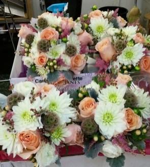 Janes Flower Shoppe Weddings Events048