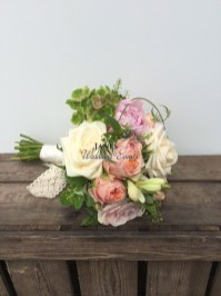 Janes Flower Shoppe Weddings Events049