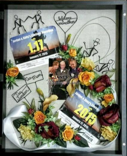 Janes Flower Shoppe Weddings Events052