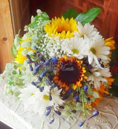 Janes Flower Shoppe Weddings Events055