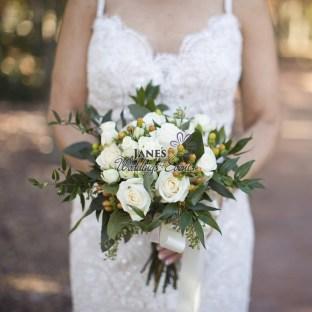 Janes Flower Shoppe Weddings Events058