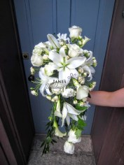Janes Flower Shoppe Weddings Events059