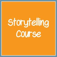 Storytelling courses Northern Ireland and Scotland