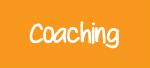 testimonial coaching