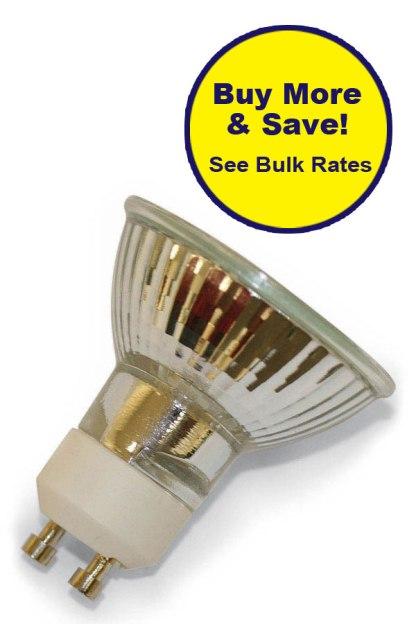 Wax Warmer Replacement Bulb NP5