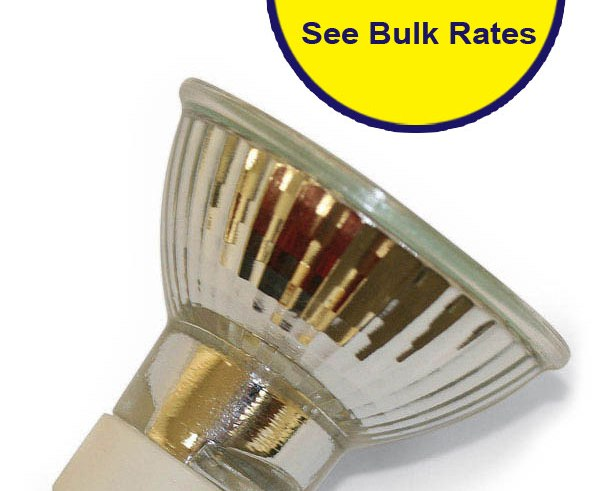 Wax Warmer Replacement Bulb NP5