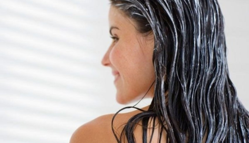 Hair Moisturizer DIY Recipes