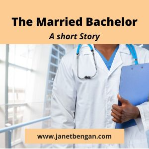 Clean and Edifying Christian Short Stories by Janet Bengan