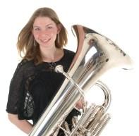 Courtney Lambert - 2008-9