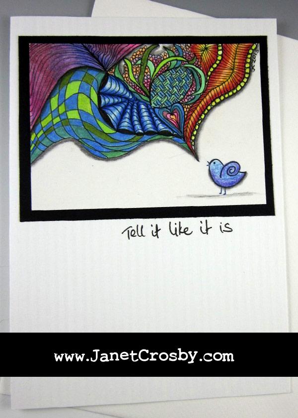 TellitLikeitIs-card_6197