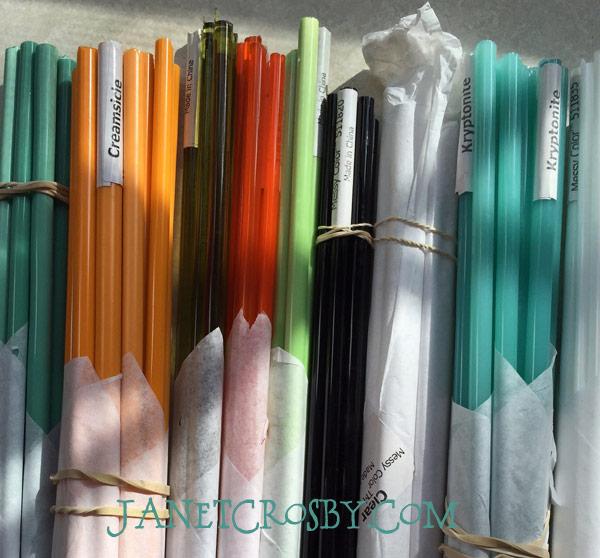 Glass12015-03-30-10.20