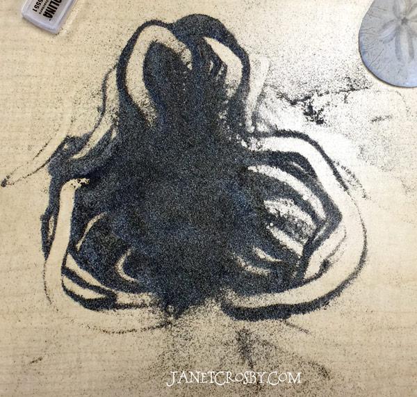 Sand2015-04-02-10.53