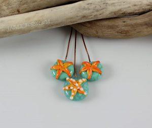 StarfishHeadpinsIMG_3502