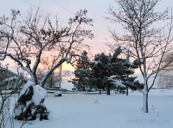 SnowSunset2015-12-29-16.03