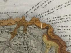 Sample Yorks Geo Survey - 7