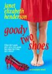 goody ebook cover final copy