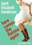 here-comes-the-rainne-again-copy