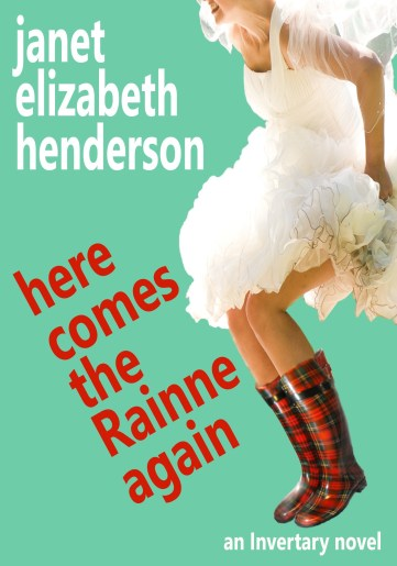 here-comes-the-rainne-again-copy