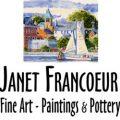 Janet Francoeur Fine Art