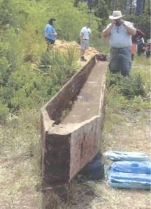 Trader-Canoe-001-216x300