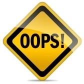7426702-oops-sign