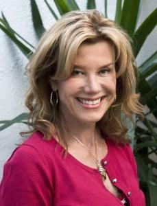 Sonia's Photo headshot