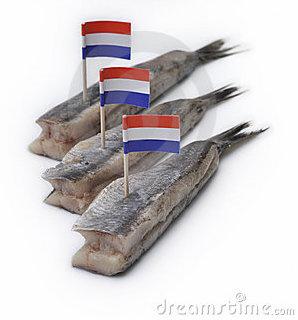 raw-herring