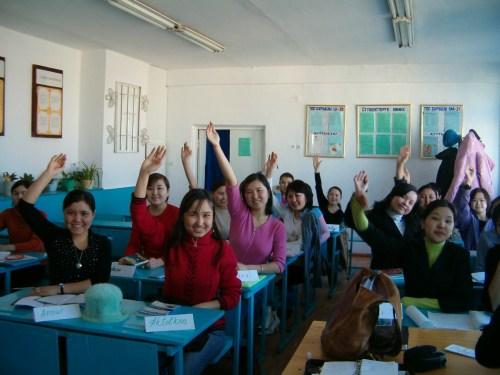 ENGLISH 39 IN 2006