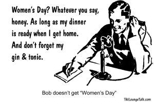 womens-day-phone-call1