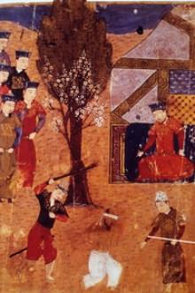 genghis-khan-murder-1
