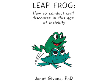 Leap FrogSM