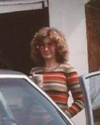 Janet 1983 -2