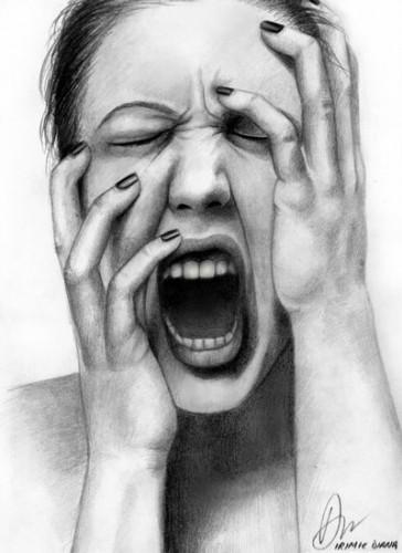 http://diana-irimie.deviantart.com/art/Scream-131376904