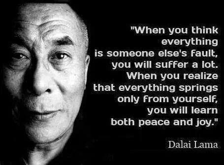 dalai_lama_02