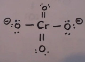 electron dot diagram for co ford galaxy mk2 wiring polyatomic ion structures | janet gray coonce