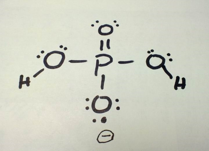 lewis dot diagram for na corsa c stereo wiring polyatomic ion structures janet gray coonce wp 20121225 12 56 24 smartshoot
