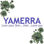Yamerra
