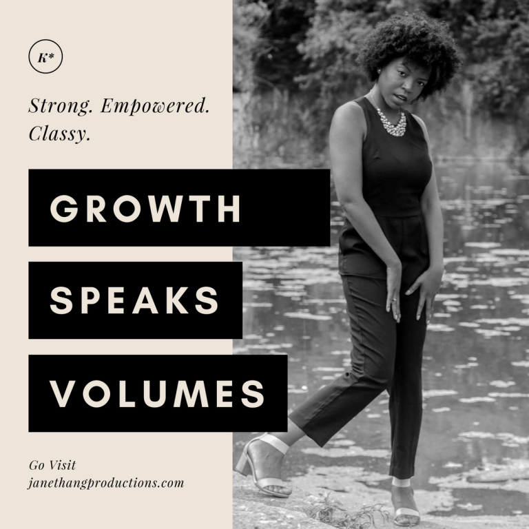 growth-speaks-volumes