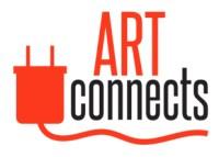 arts-connect-kyt
