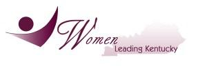 logo_wlk