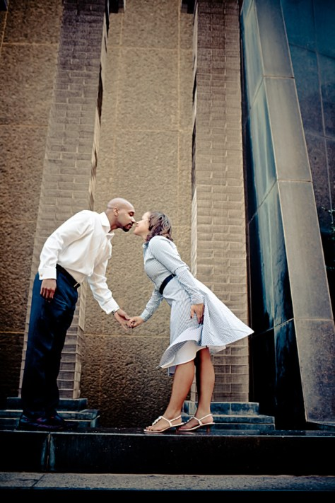 200_Peachtree_Atlanta_Engagement_Session