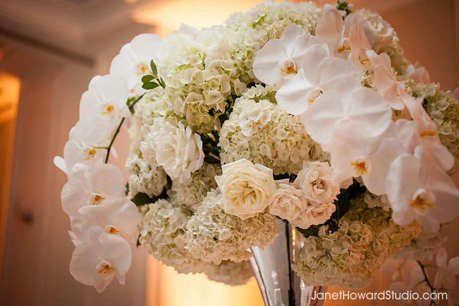 Floral by Edge Design Group