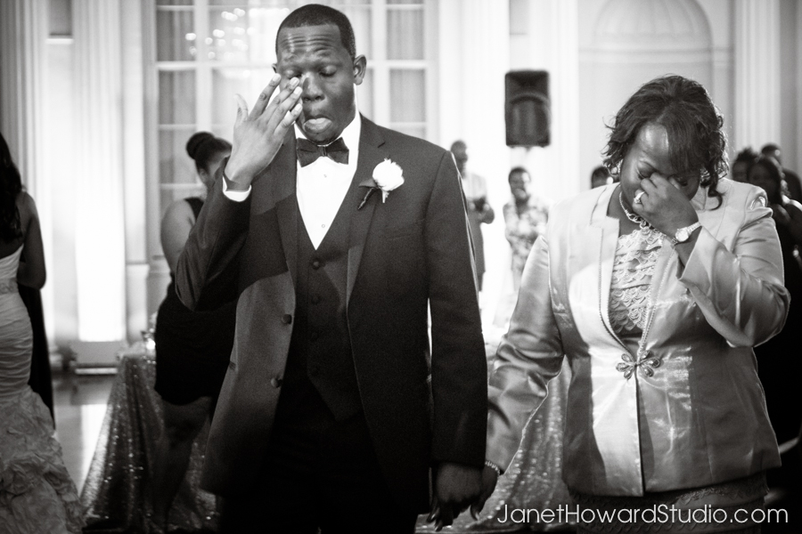 Wedding Images of the Year 2013 | emotion