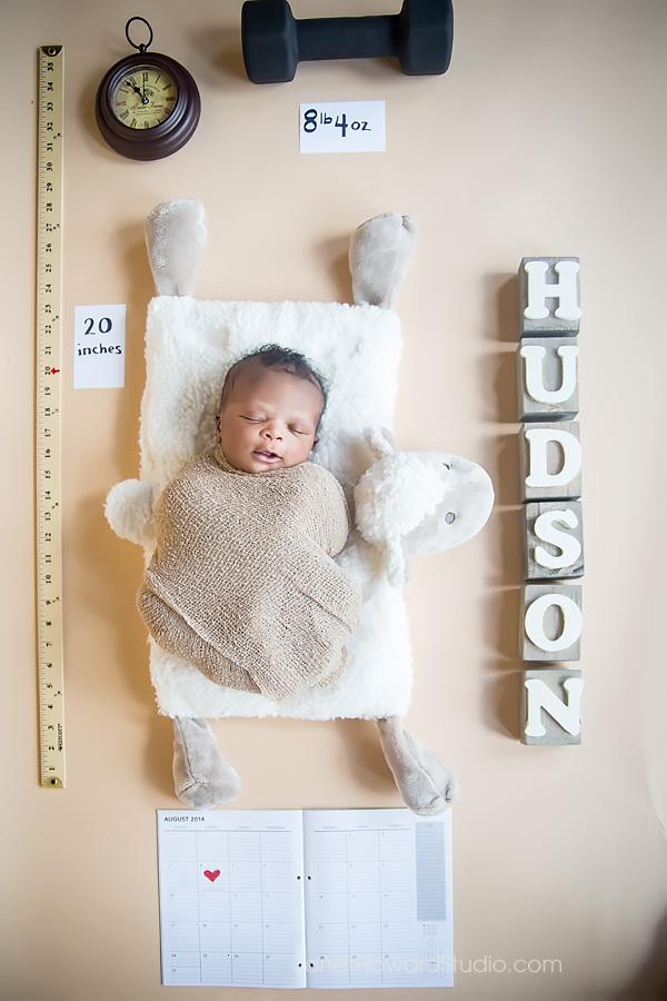 Hudson-070